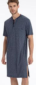 Calida Nachthemd Larry