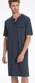 Calida Nachthemd Morris