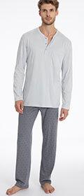 Calida Pyjama Otis