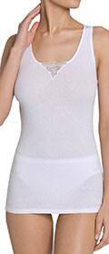 Triumph (1QL00) Yselle Basics Shirt 02 X