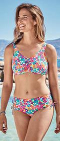 ab6495bfebafbd Anita Prothesen Badeanzug kaufen bei UnderwearShopping