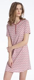 Calida Sleepshirt Enya