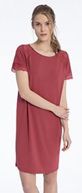 Calida Sleepshirt Jaina