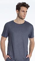 Calida T-Shirt Remix 2 Function