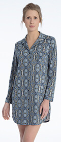 Calida Sleepshirt Noée