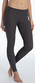 Calida Leggings Romina