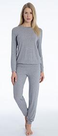 Calida Pyjama Rebecca