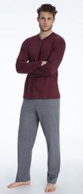 Calida Pyjama Dave