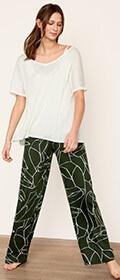 Calida Hose Favourites Trend