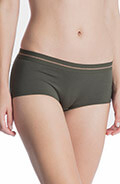 Calida Panty Modal Style
