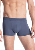 Calida Boxershort Natural Micro