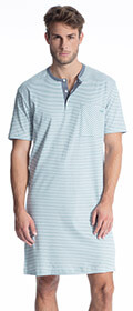 Calida Nightshirt Relax Streamline