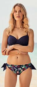 Anita Bikini-Oberteil Lilou Top