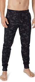 Skiny Jogginghose Sloungewear