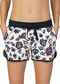 Mey Shorts Milla