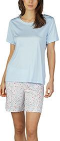 Mey Short Pyjama Lola