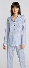 Calida Pyjama Sweet Dreams