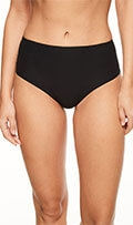 Chantelle High Waist String Softstretch