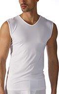 Mey Muskel Shirt Software