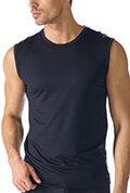 Mey Muskel Shirt Network