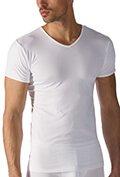Mey V Neck Shirt Software
