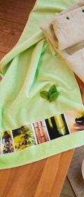 framsohn Wellness Asia Saunatuch