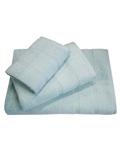 framsohn Handtuch Organic Touch