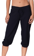 Calida Pants 3/4 Favourites