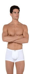 HOM Comfort Boxer Smart Cotton