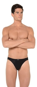 HOM Micro Slip Smart Cotton