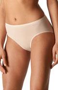 Amarican-Pants Mey Organic