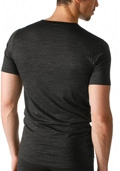 Mey Active-Shirt Techno Wool