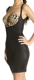 MAGIC-Bodyfashion Full Slip Dress