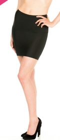 MAGIC-Bodyfashion Lite Skirt