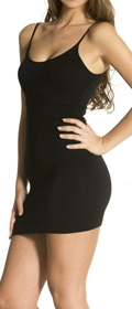 MAGIC-Bodyfashion Seamless Bodydress