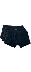 Ceceba Pants Arcen im 3-er Pack