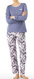 Calida Pyjama Moonlightning