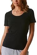 Mey T-Shirt Diana
