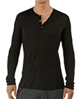 Calida Shirt langarm Keep Warm, Stay Cool