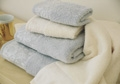 framsohn Duschtuch Damast Towels