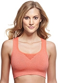 Susa Wellness- und Sport-Bustier low support