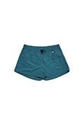 Beach Shorts Marina
