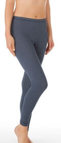 Calida Leggings Motion