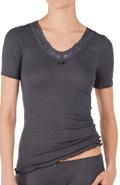 Calida Shirt kurzarm Nastja