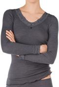 Calida Shirt langarm Nastja