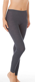 Calida Leggings Nastja