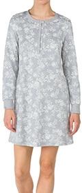Calida Sleepshirt Montrose
