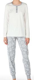 Calida Pyjama Montrose