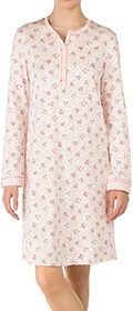 Calida Nightdress Hollyrose