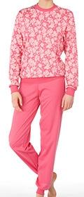 Calida Pyjama Finnja